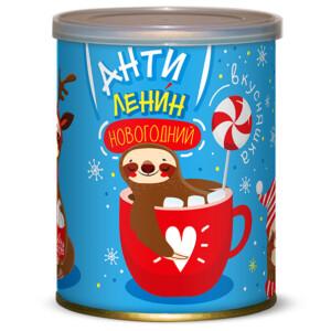 410794 Вкусняшка новогодняя (1)_0001_414051 анти ленин
