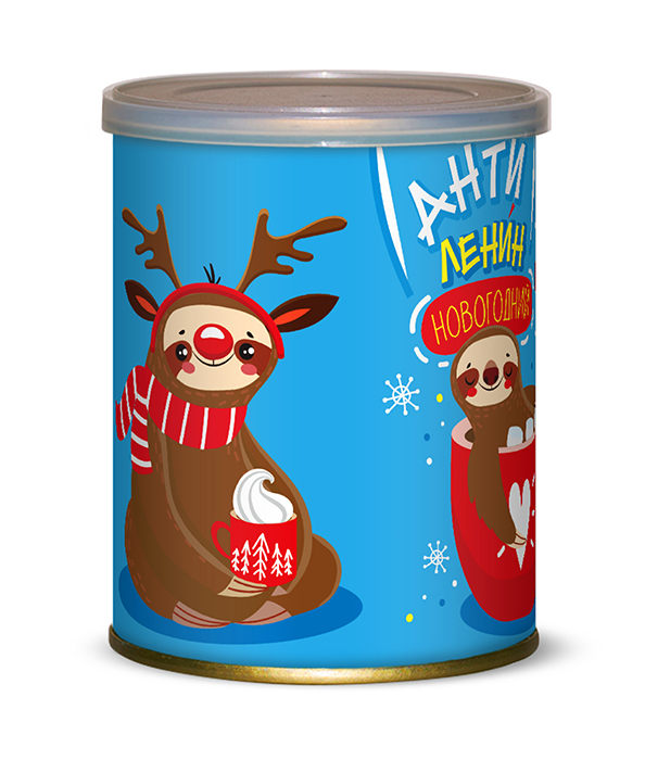 410794 Вкусняшка новогодняя (1)_0002_414051 анти ленин 2
