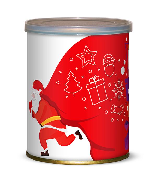 410794 Вкусняшка новогодняя (1)_0006_414013 заряд 2