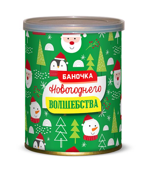 410794 Вкусняшка новогодняя (1)_0007_414006 баночка