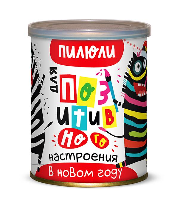 410794 Вкусняшка новогодняя (1)_0012_413948 Пилюли для позитивного настроения в новом году (2)