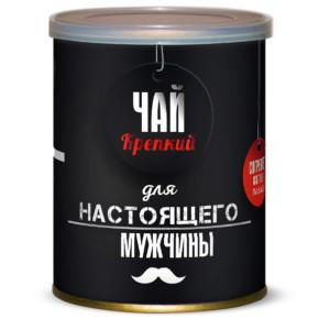 418646_крепкий-чай-настоящего-мужчины