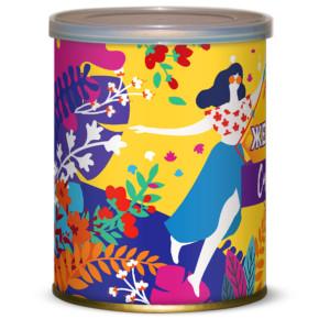 418752_чай-для-женского-счастья2