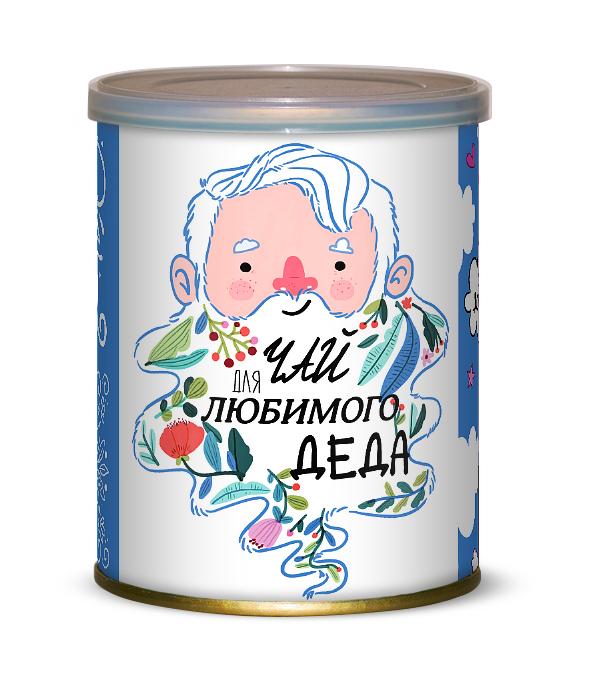 418769_чай-для-любимого-деда