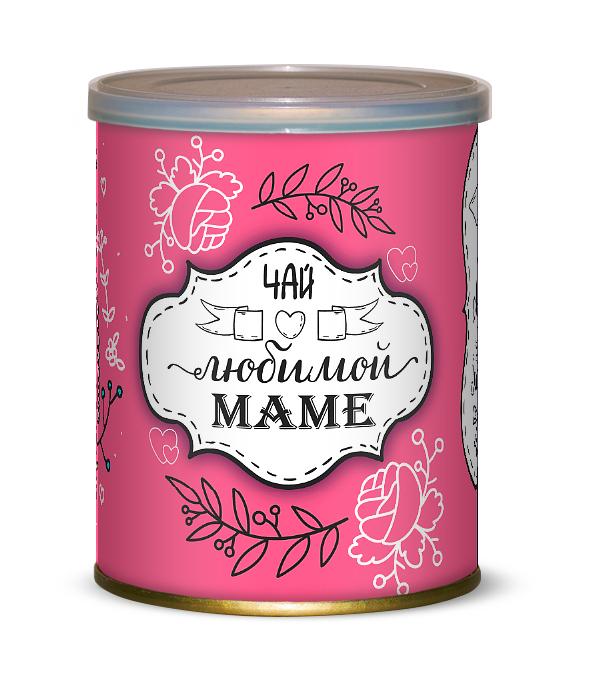418837_любимой-маме