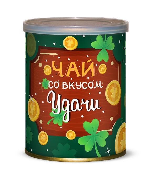 418905_ЧАЙ-со-вкусом-удачи