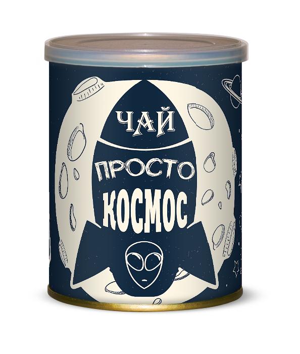 418936_ЧАЙ-просто-КОСМОС