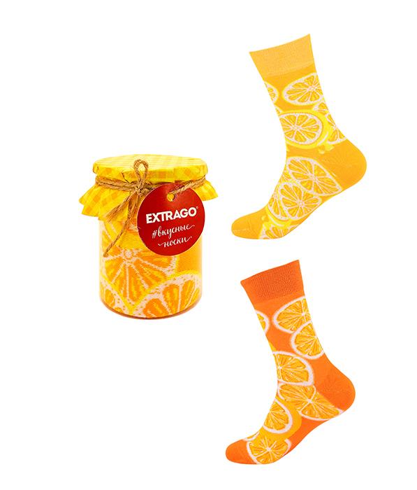 (Б)-авокадо_0001s_0002_(Б)-лимон-с-носками