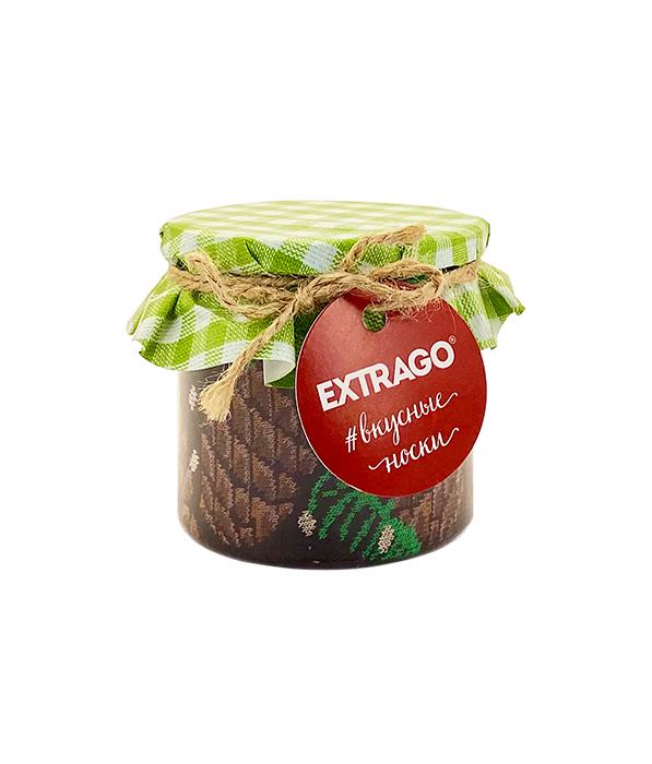 (Б)-авокадо_0002s_0001_(м)-шишки