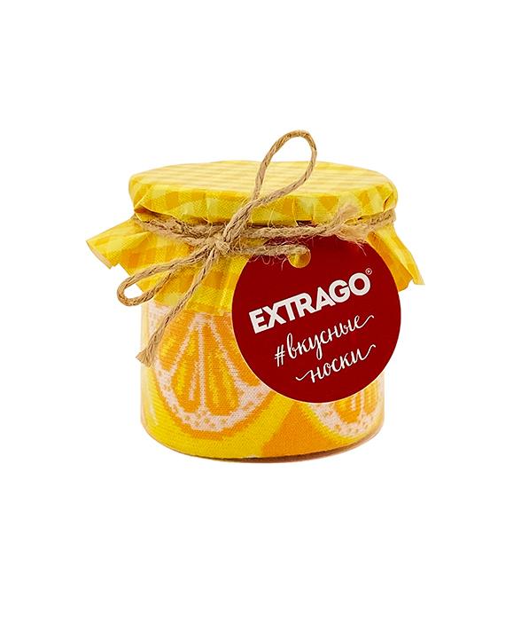 (Б)-авокадо_0002s_0003_(м)-лимон