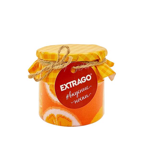 (Б)-авокадо_0002s_0006_(м)-апельсин