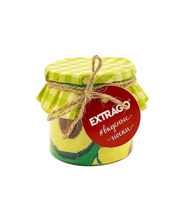 (Б)-авокадо_0002s_0007_(м)-авокадо