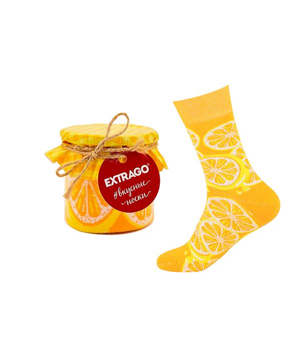 (Б)-авокадо_0003s_0003_(м)-лимон–с-носком