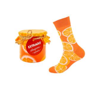 (Б)-авокадо_0003s_0006_(м)-апельсин-с-носками