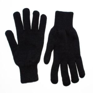 Перчатки-фото-для-сайта