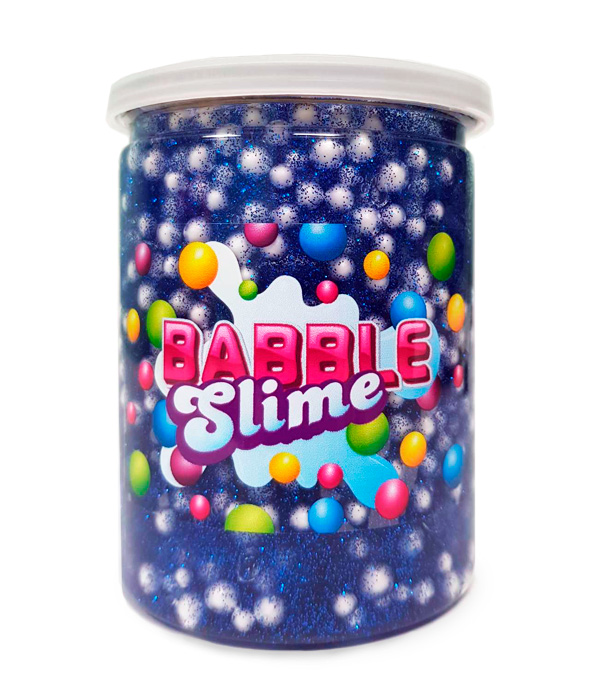 babble-slime-синий-2-