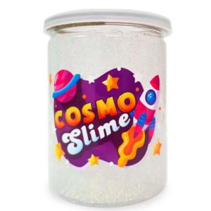 cosmo-slime-белый