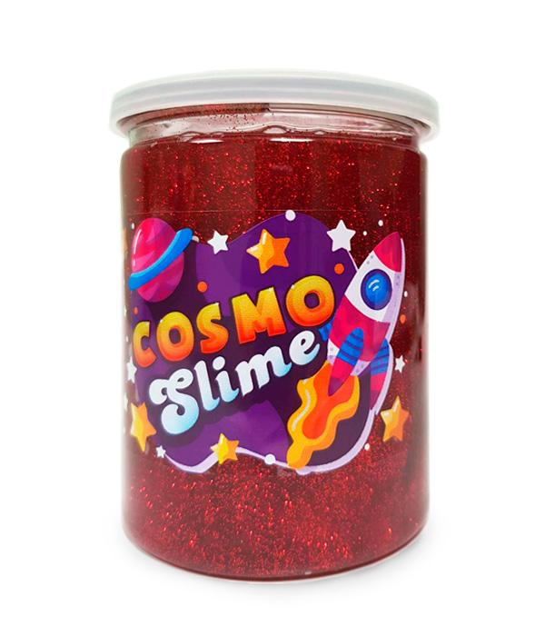 cosmo-slime-красный