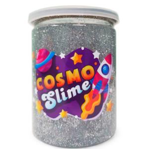 cosmo-slime-серебро