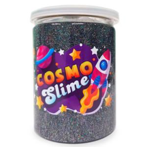 cosmo-slime-серый
