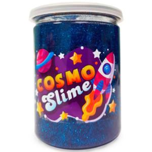 cosmo-slime-синий-2