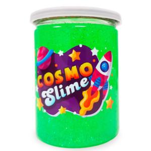cosmo-slime-зеленый