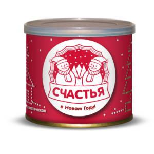 cshastia