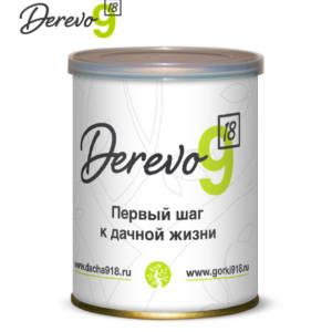 derevo2