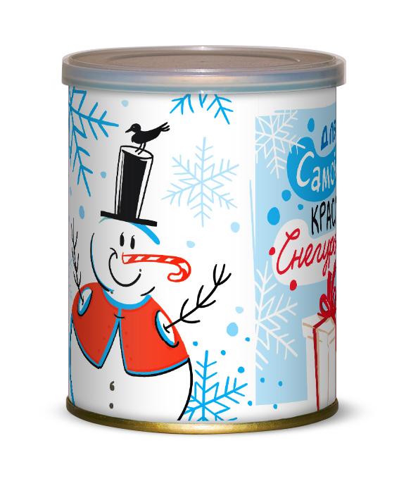 для-самой-красивой-снегурочки-2