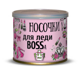 dlya_ledi_bossa