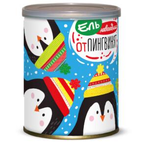 ель-от-пингвинят-2