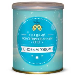 konservirovaniy_sneg