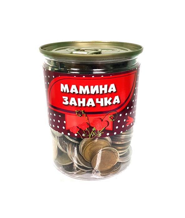 mamina_zana4ka