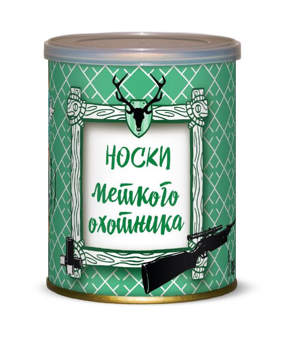 metkogo_oxotnika