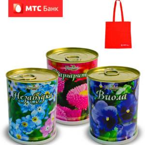 mts_bank