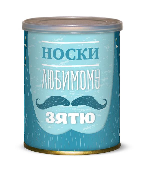 noski lybimomy_zaty