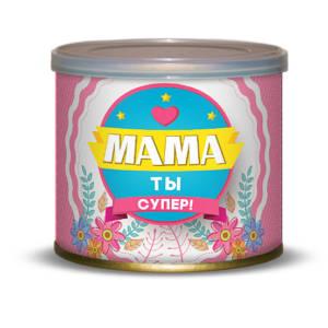 noski mama_ti_syper