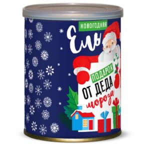 подарок-от-деда-мороза-2