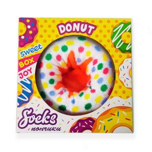 пончики-11