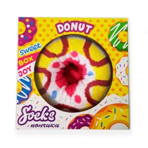 пончики-12