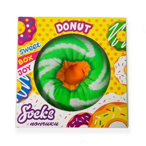 пончики-5
