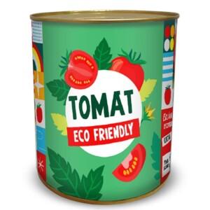 растения бол сайт_0003_томат