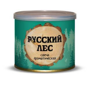 russkij_les