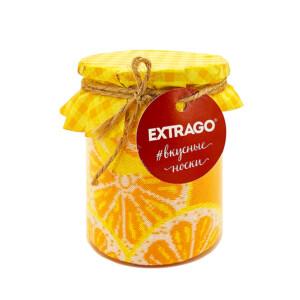 сайт_0000s_0003_(Б)-лимон