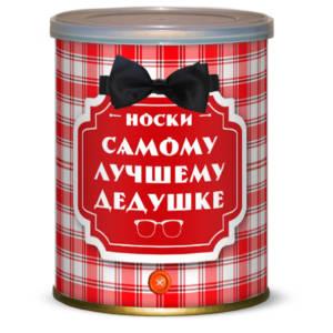 samomy_lychwemy_dedywke