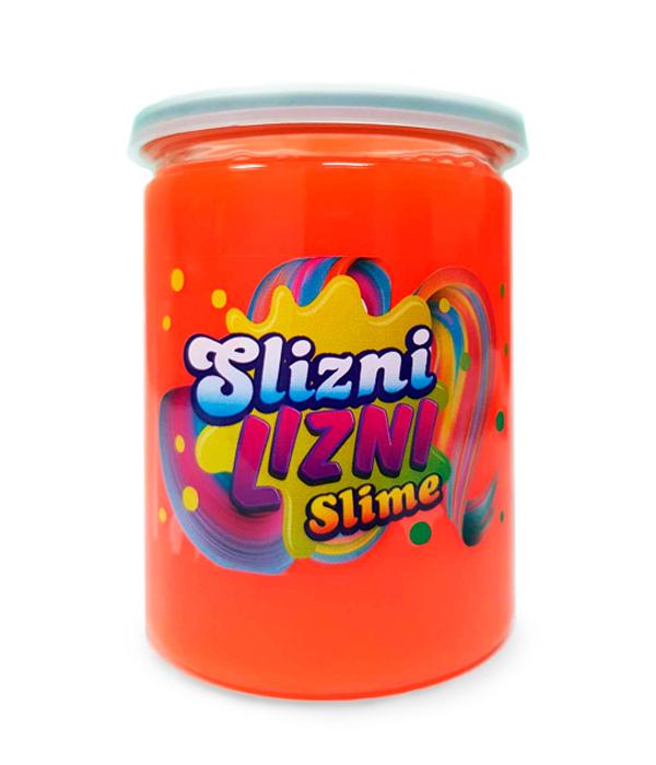 slizni-lizni-slime-оранжевый-