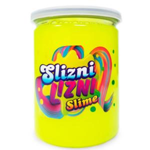 slizni-lizni-slime-светло-зеленый-