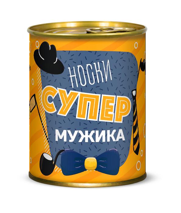 super muzhiku noski