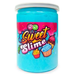 sweet-slime-голубой
