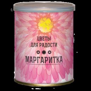цветы-для-радости-маргаритка
